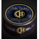 Code Black Blue Label