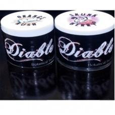 DIABLO 4 GRAM JARS