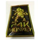 24k monkey 4G