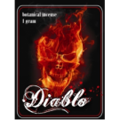 DIABLO BOTANICAL INCENSE