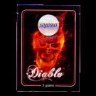 Diablo  PLATINUM 5G