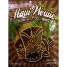 Maui Wowie any color any falv
