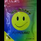 MR. HAPPY ( MR. NICE GUY ) 3G