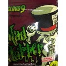 Mad hatter hypnotic 4g