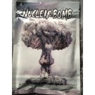 Nuclear Bomb 10G (RED MIX )