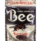 Bee 5g