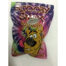 Scooby snax 10g platinum (RED MIX)