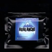 Avalanche 10G (GRAY MIX)