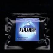 Avalanche 10G