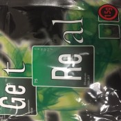 Get Real 15G Green
