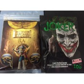best mix 1  Joker 10G  and Aroma 12G
