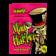 Mad Hatter Incense 10 Grams (Pink)